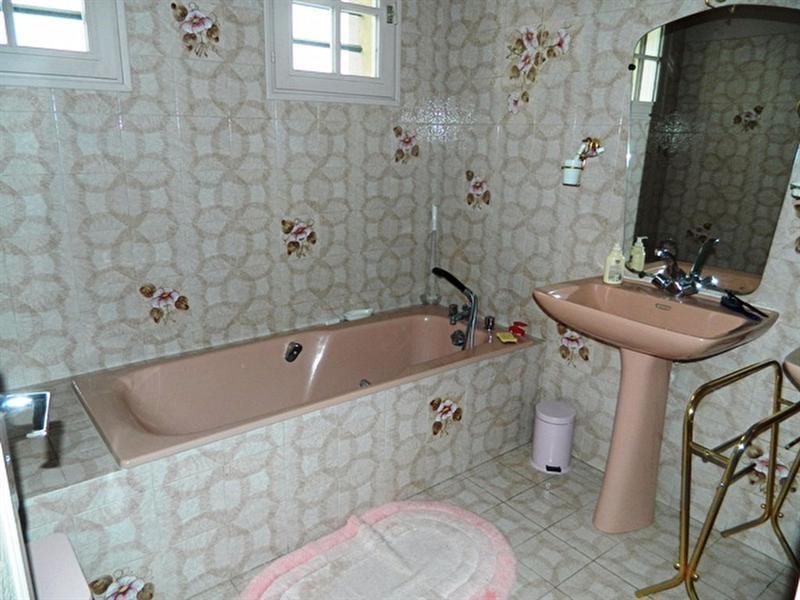 Vente maison / villa Meaux 430000€ - Photo 10