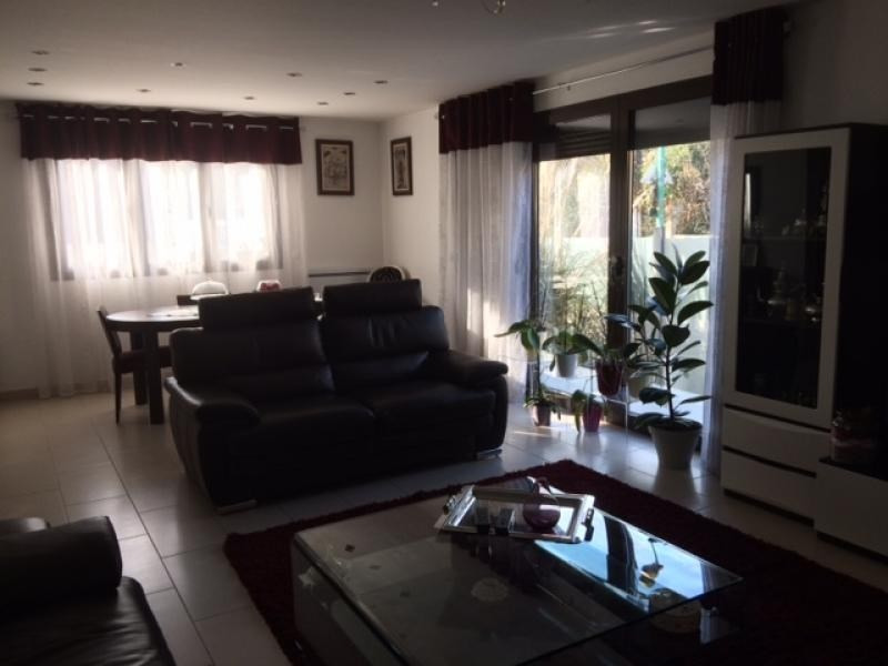 Vente maison / villa Colombes 575 000€ - Photo 6