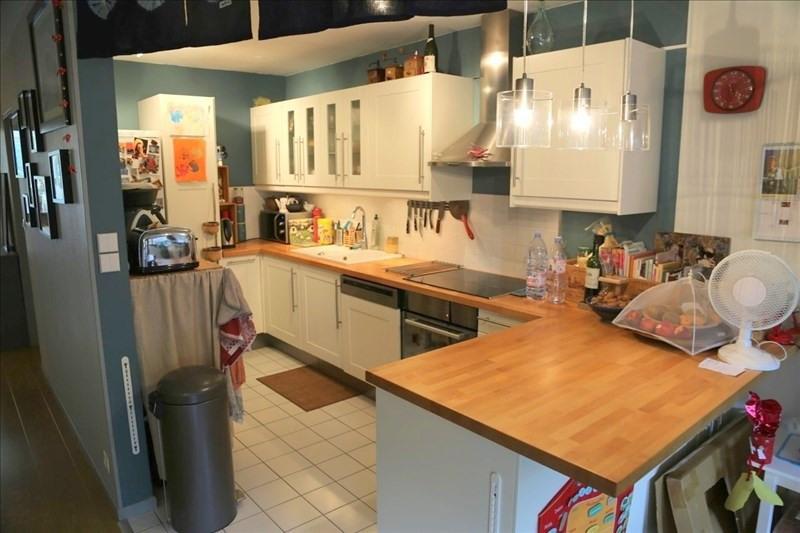 Vendita appartamento Ferney voltaire 398000€ - Fotografia 3
