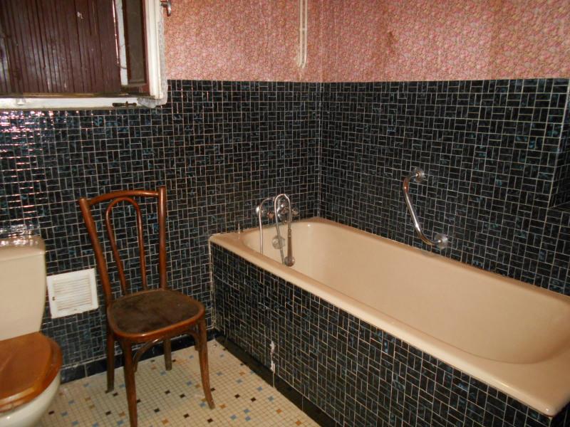 Vente maison / villa Montaigu 80000€ - Photo 7