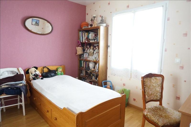 Vente maison / villa Auterive 168000€ - Photo 8