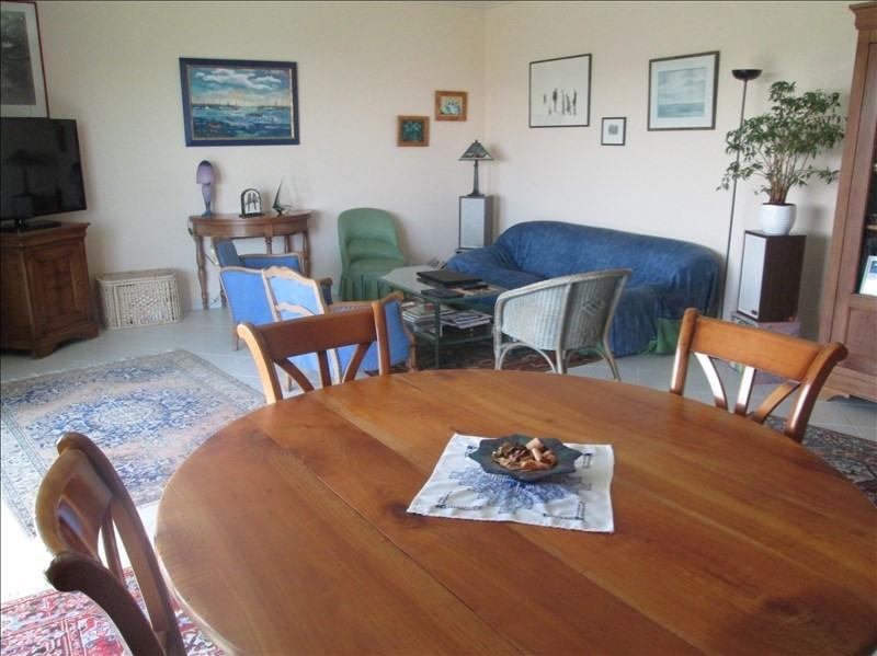 Vente appartement St brieuc 240585€ - Photo 4