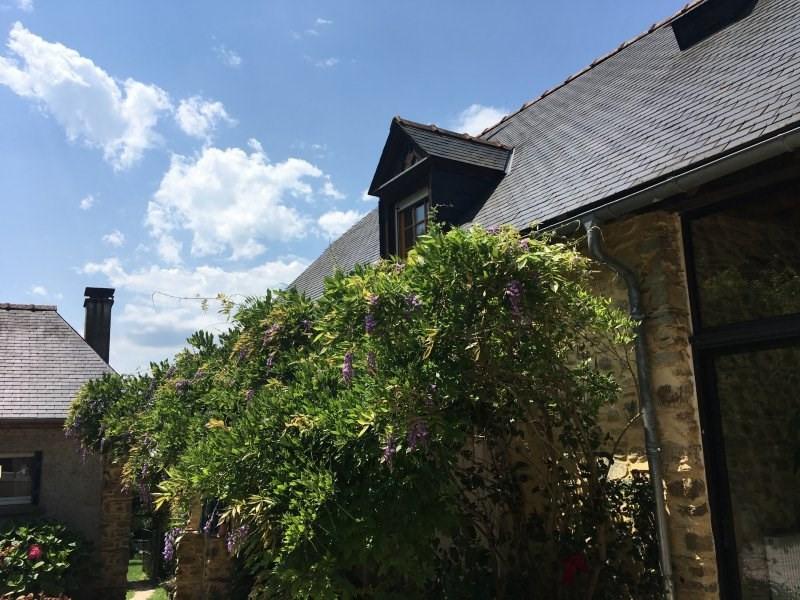 Sale house / villa Tarbes 303000€ - Picture 2