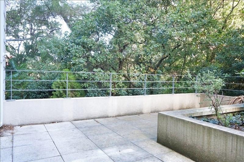 Affitto appartamento Montpellier 1077€ CC - Fotografia 8