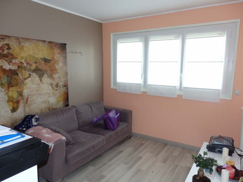 Vente appartement Plaisir 158000€ - Photo 4