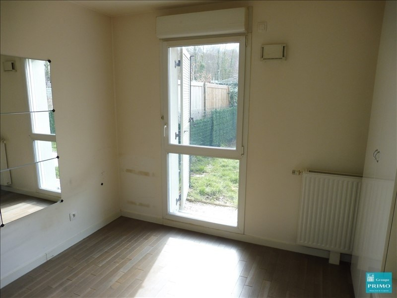 Vente appartement Bievres 249 000€ - Photo 5