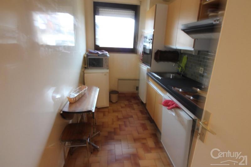 Vente appartement Deauville 302000€ - Photo 6