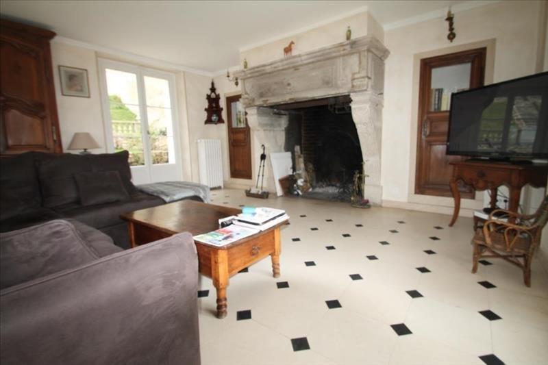Deluxe sale house / villa Samois sur seine 998000€ - Picture 7