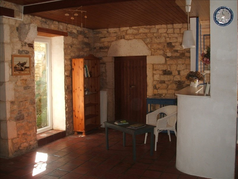 Vente maison / villa St pierre d oleron 277 600€ - Photo 3
