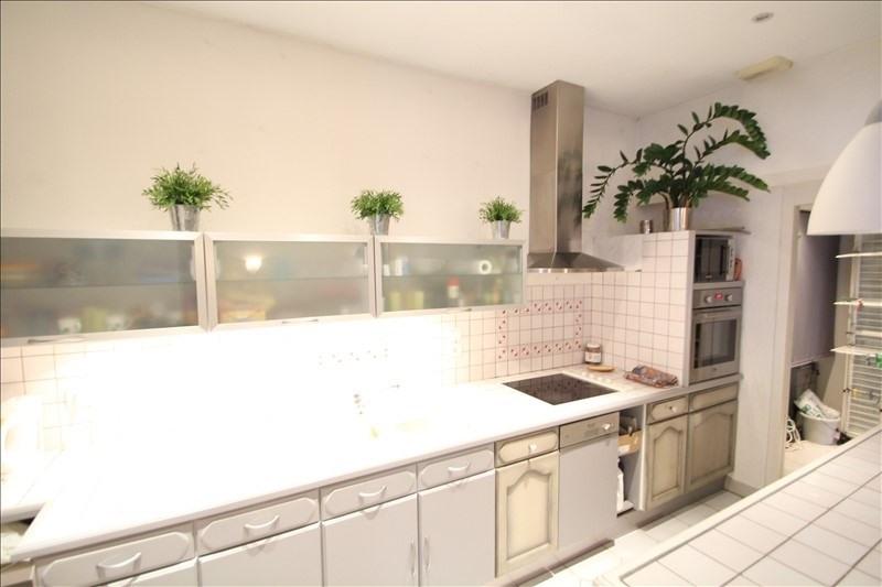 Sale house / villa Barberaz 255000€ - Picture 10