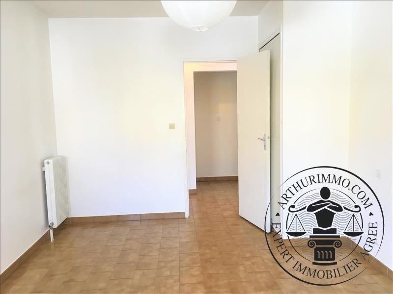 Sale apartment Mezzavia 189000€ - Picture 6