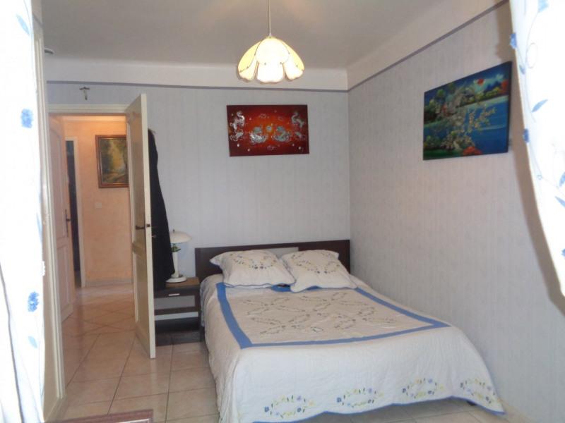 Sale house / villa Sillans-la-cascade 399000€ - Picture 13
