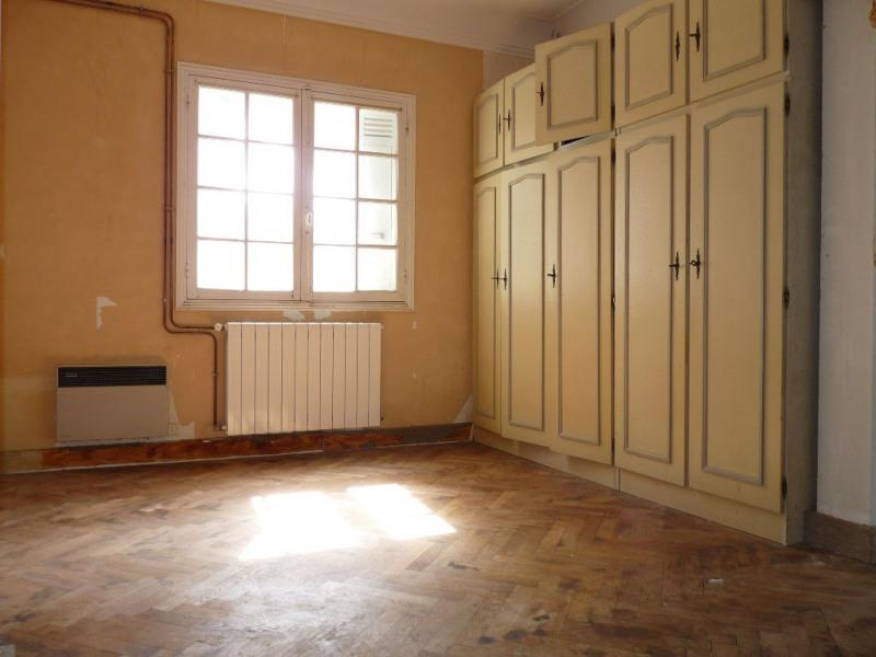 Vente appartement Royan 206700€ - Photo 7