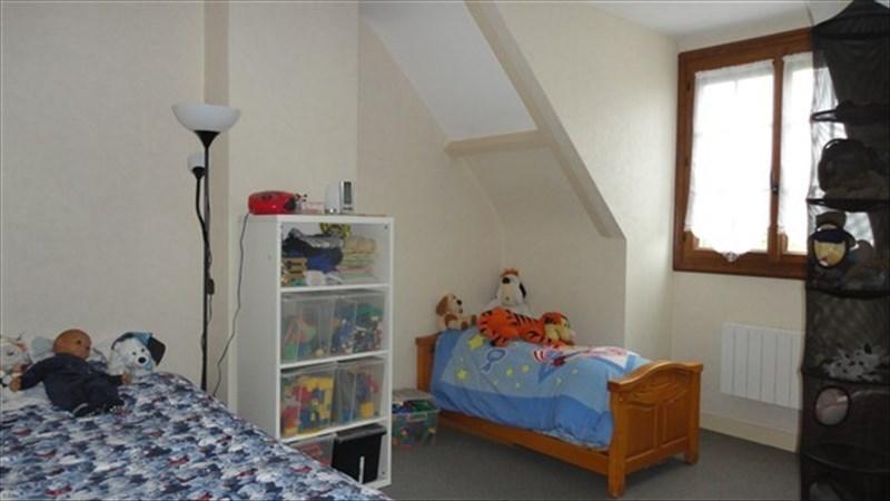 Vente maison / villa Argenteuil 392000€ - Photo 10