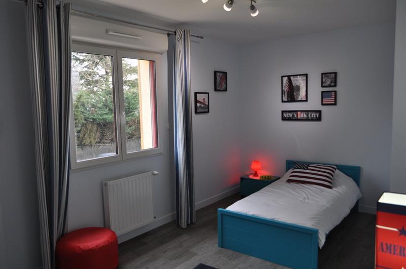 Maison  5 pièces + Terrain 248 m² Villeparisis (77270) par MAISONS PIERRE
