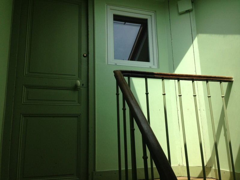 Location appartement Montreuil 959€ CC - Photo 13