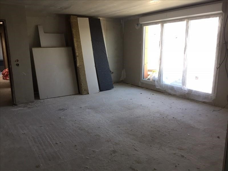 Vente appartement Toulouse 412500€ - Photo 3