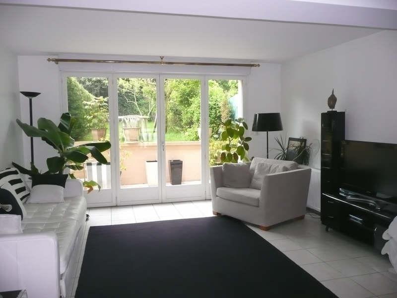 Revenda casa Chambourcy 435000€ - Fotografia 4