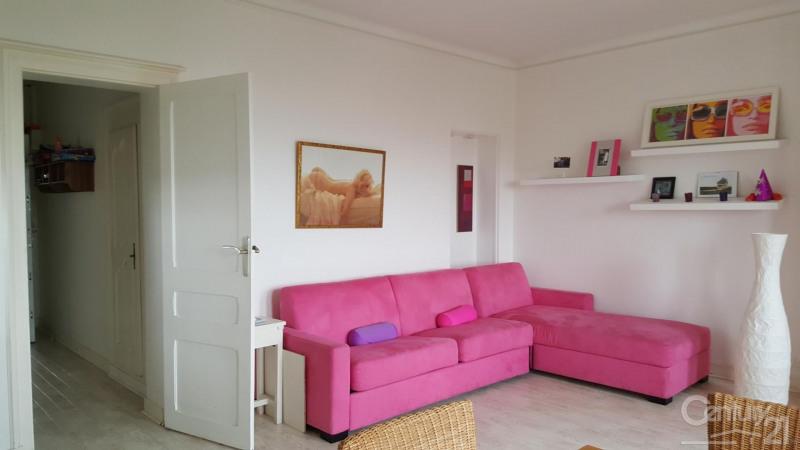 Venta  apartamento Benerville sur mer 215000€ - Fotografía 3