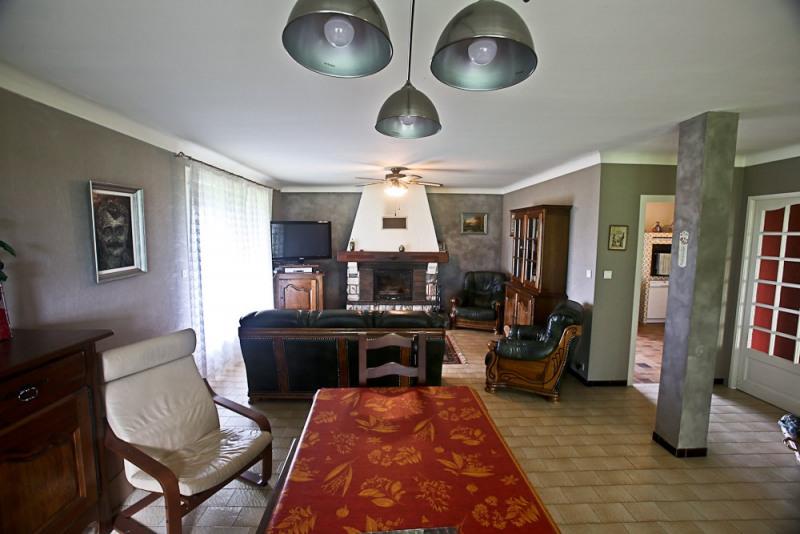 Vente maison / villa Aire sur l adour 182000€ - Photo 6
