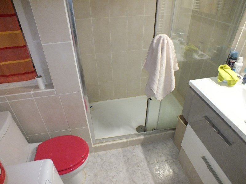 Sale apartment Rosas-santa margarita 195000€ - Picture 7