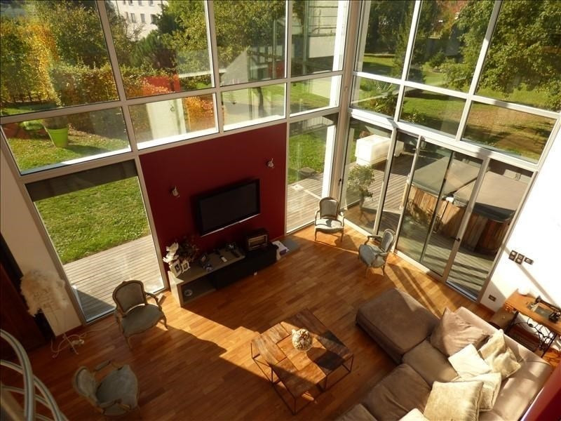 Vente de prestige maison / villa Yzeure 1050000€ - Photo 7