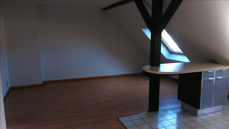 Location appartement Bischwiller 550€ CC - Photo 2
