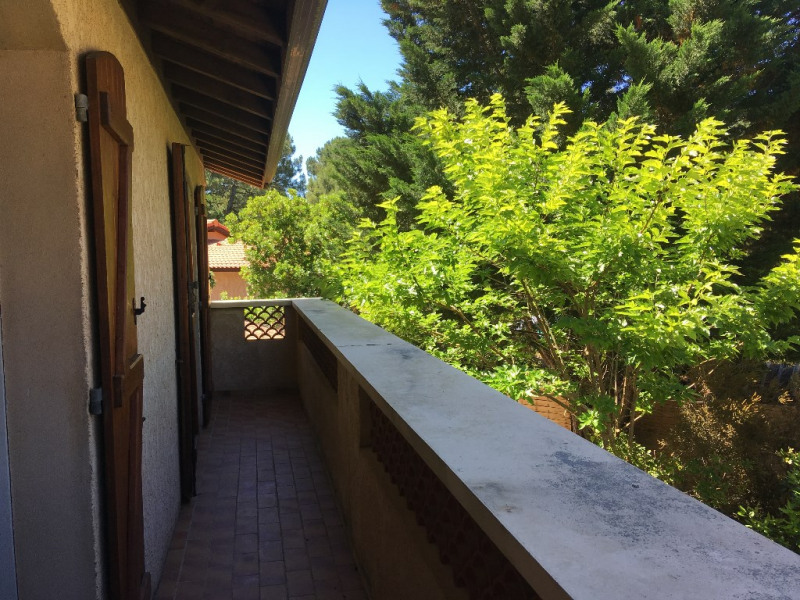 Deluxe sale house / villa Biscarrosse plage 561800€ - Picture 4