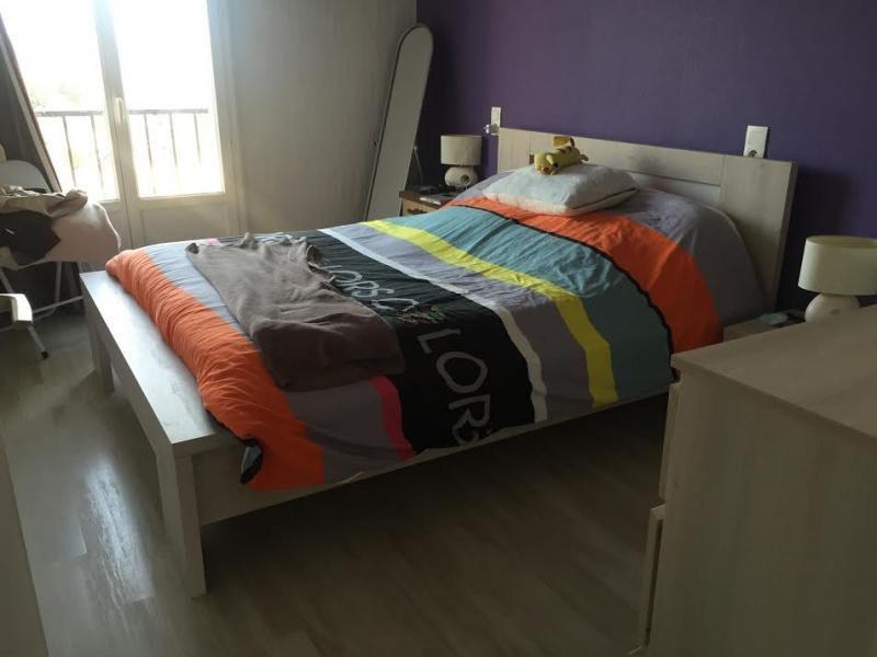 Vente appartement Limoges 74400€ - Photo 5