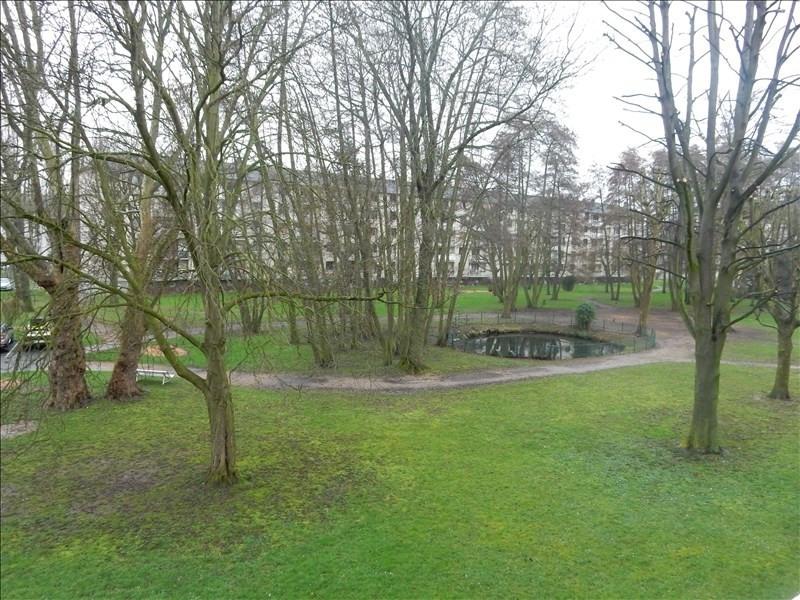 Location appartement Sarcelles 750€ CC - Photo 4