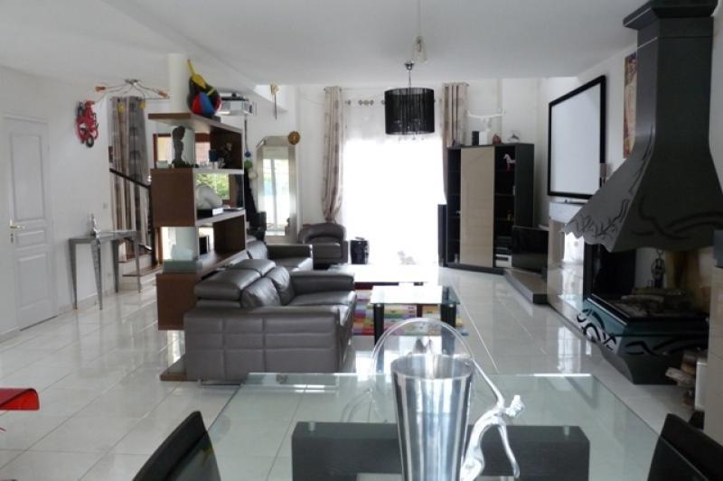 Vente maison / villa Villennes sur seine 748000€ - Photo 6