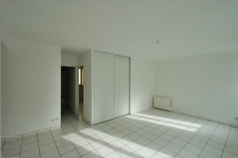 Sale apartment Condrieu 175000€ - Picture 10