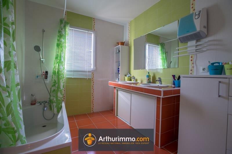 Vente maison / villa Belley 305500€ - Photo 7