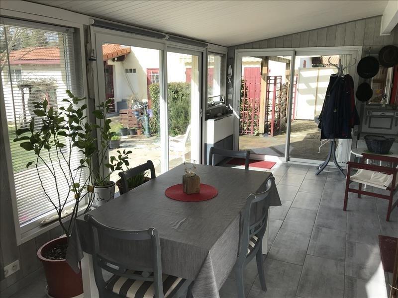 Sale house / villa Mimizan 237000€ - Picture 5