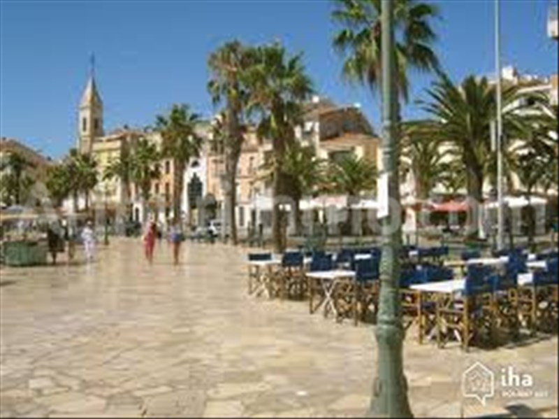 Vente de prestige appartement Sanary sur mer 390 000€ - Photo 2