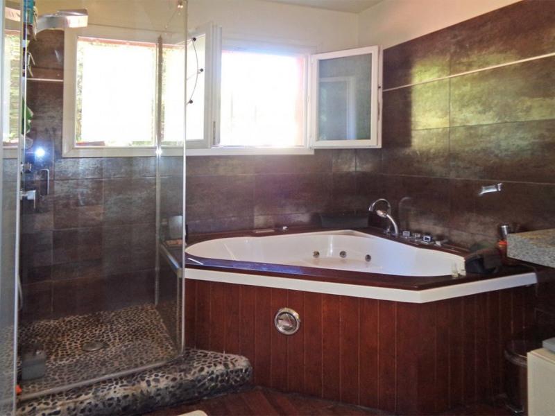 Vente de prestige Maison / Villa 329,5m² Pignans