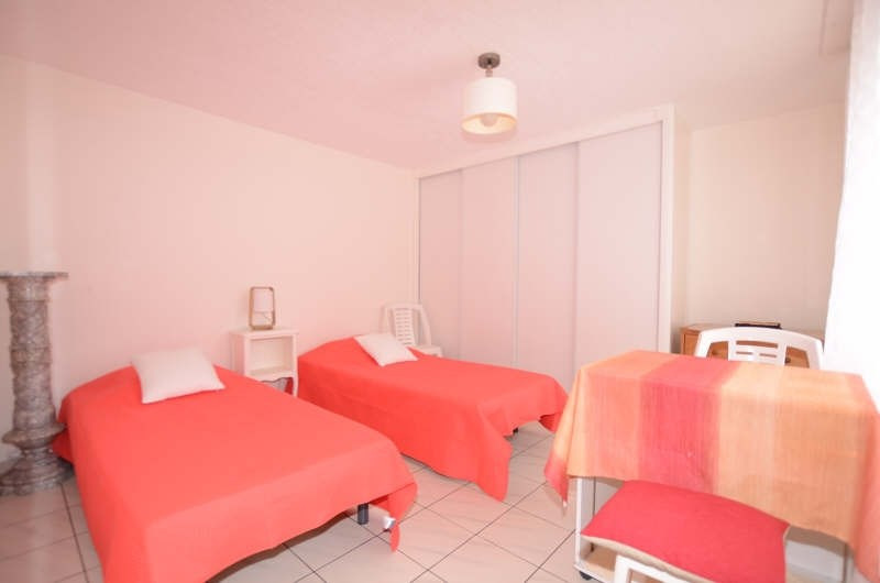 Vente appartement Bois d arcy 241500€ - Photo 9