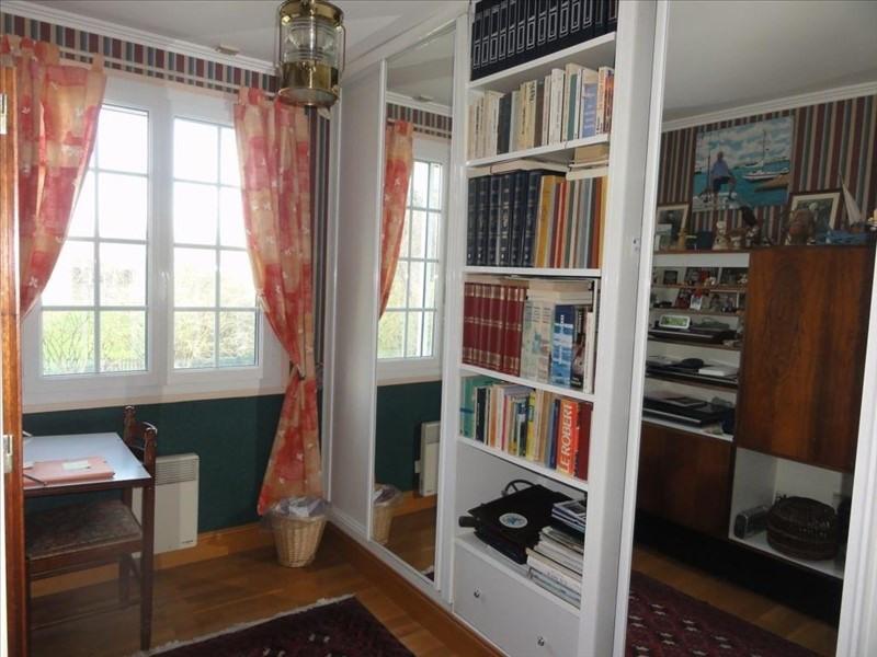 Vente maison / villa Equeurdreville hainneville 251976€ - Photo 5