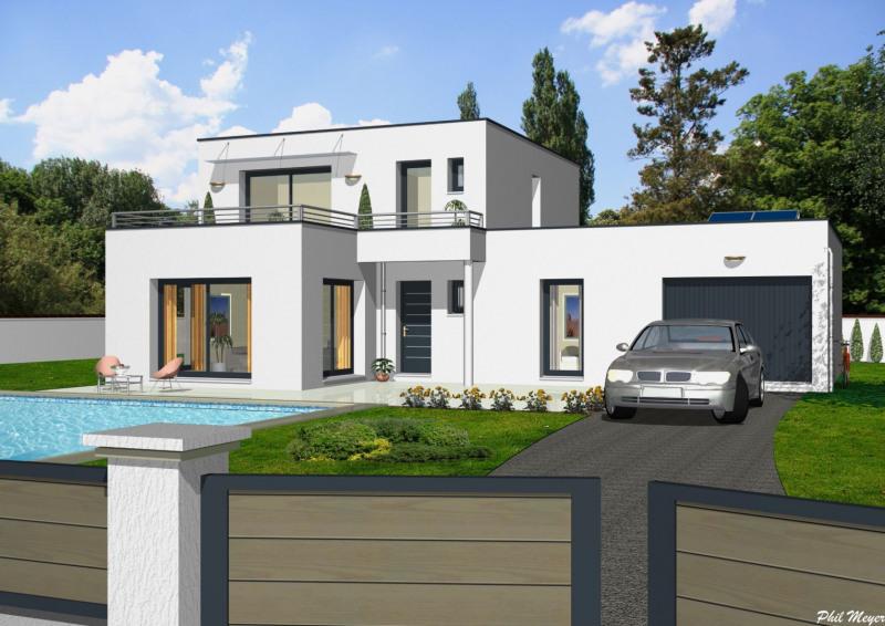maison partir de 6 pi ces terrain 800 m vitry sur. Black Bedroom Furniture Sets. Home Design Ideas