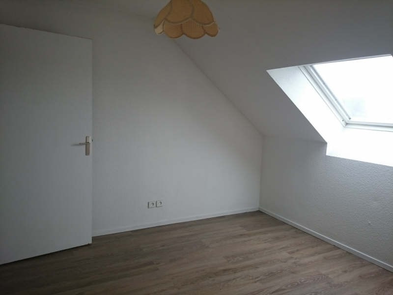 Vente appartement Arzon 99 900€ - Photo 4