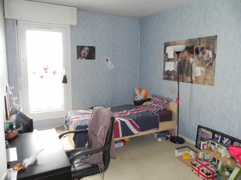 Vente appartement Andresy 205000€ - Photo 5