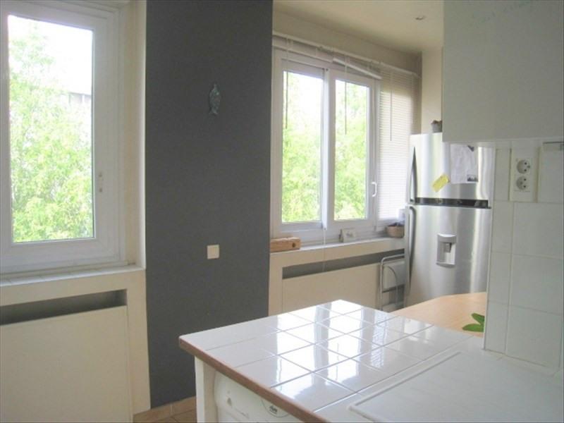Vente appartement Marnes la coquette 575000€ - Photo 8