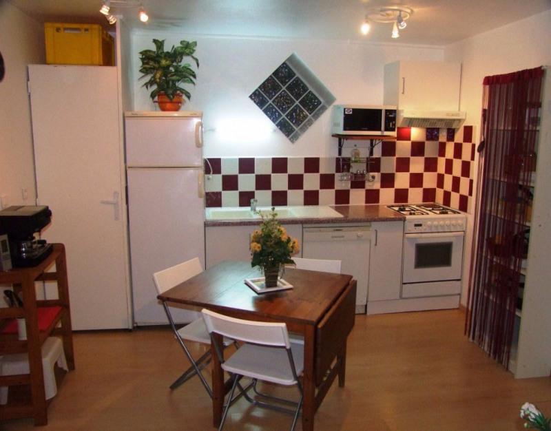 Alquiler  apartamento Cenne monesties 370€ CC - Fotografía 2