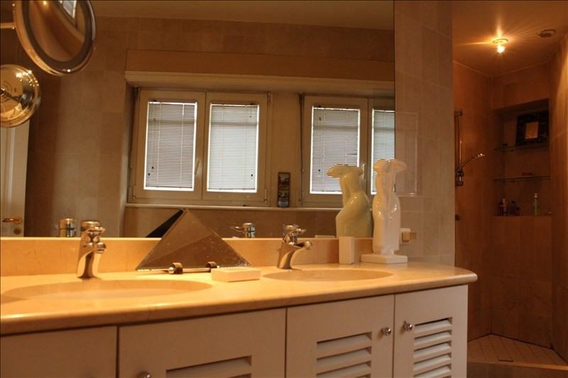 Sale house / villa Quimper 499800€ - Picture 9