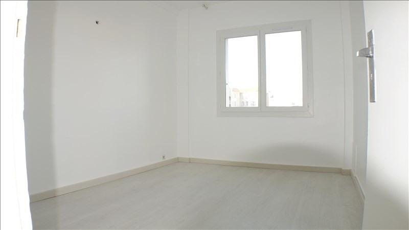 Alquiler  apartamento Toulon 790€ CC - Fotografía 3