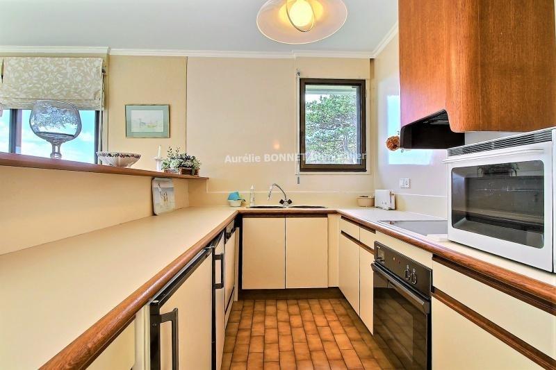 Sale apartment Deauville 413000€ - Picture 6
