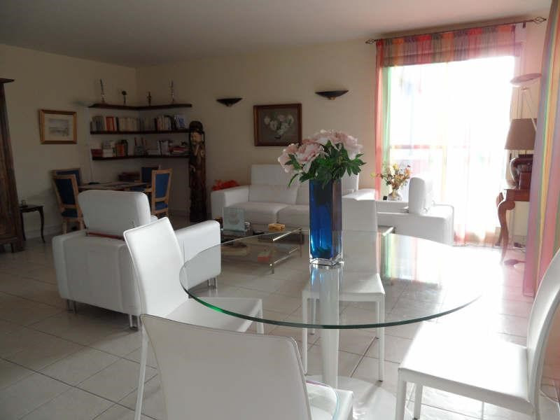 Sale apartment Sarzeau 339 000€ - Picture 2