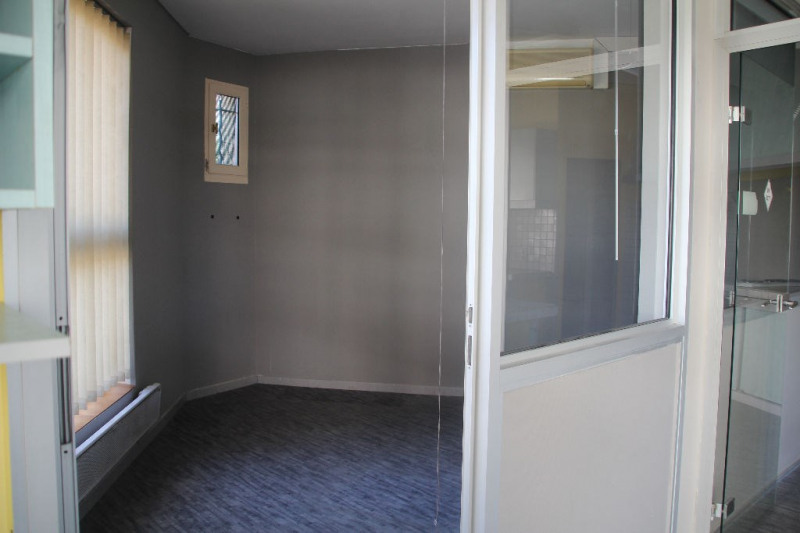 Sale empty room/storage Clermont ferrand 114400€ - Picture 6