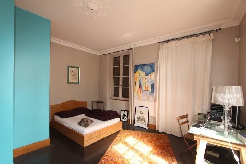 Vente de prestige maison / villa Romans-sur-isère 580000€ - Photo 8