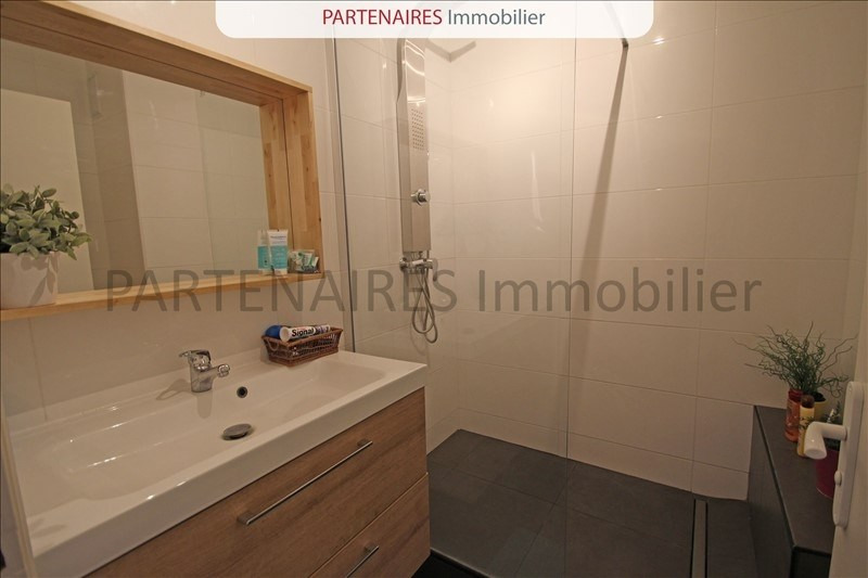 Sale apartment Le chesnay 540 000€ - Picture 8